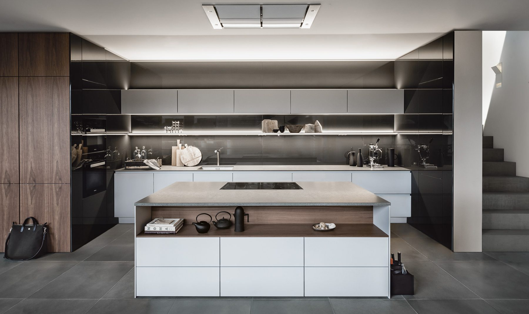 SieMatic-PURE-01